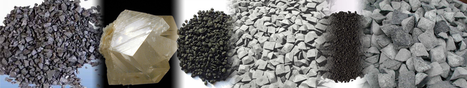 ferroalloys mix.jpg